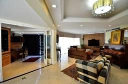 Apartamento à venda com 4 dormitórios em Bela vista, Porto alegre cod:9912758