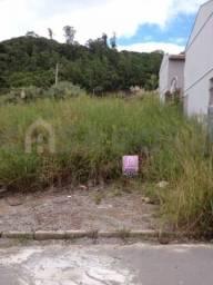 Terreno à venda em Colina dos plátanos, Caxias do sul cod:940