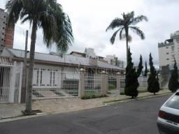 Casa à venda com 3 dormitórios em Jardim lindóia, Porto alegre cod:689
