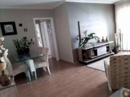 Apartamento à venda com 2 dormitórios em Mont serrat, Porto alegre cod:9906326