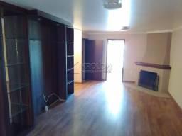 Apartamento para alugar com 3 dormitórios em , cod:A3061