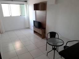 Maria Clara Residence Flat, a 10 minutos da praia de Ponta Negra