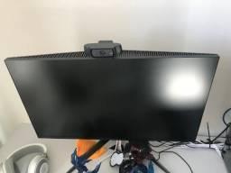 Monitor Dell Alienware