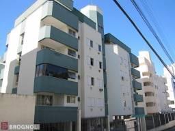 Apartamento para alugar com 2 dormitórios em Carvoeira, Florianópolis cod:4713