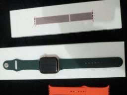 Apple watch 4 geração 44 mm
