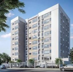 Apartamento à venda com 2 dormitórios em Bom jesus, Porto alegre cod:LI50878012