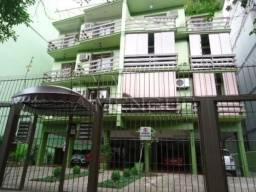Apartamento à venda com 3 dormitórios em Jardim lindóia, Porto alegre cod:44