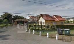 Casa de condomínio à venda com 3 dormitórios em Espírito santo, Porto alegre cod:146623