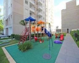 Apartamento à venda com 2 dormitórios em Farrapos, Porto alegre cod:BT8932