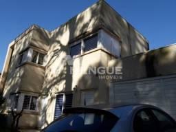 Casa à venda com 3 dormitórios em Protásio alves, Porto alegre cod:5217