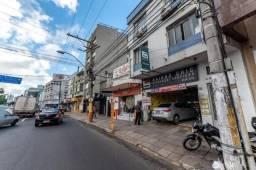 Loja comercial à venda em Petrópolis, Porto alegre cod:9908142