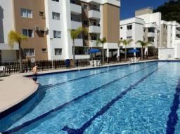 Apartamento à venda com 2 dormitórios em Canasvieiras, Florianópolis cod:1127