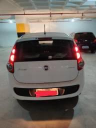 Fiat Palio Attractive - Modelo 2015 - 2015
