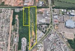 Terreno à venda em Sarandi, Porto alegre cod:9909816