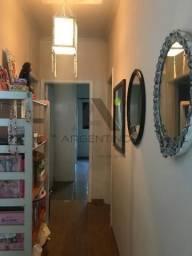 Casa à venda com 3 dormitórios em Jardim allah, Barretos cod:748