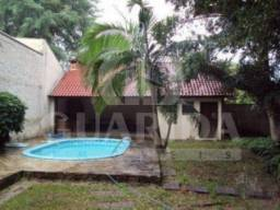 Casa à venda com 4 dormitórios em Ipanema, Porto alegre cod:40343