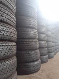 Sempre ## pneu é na hebrom pneus apartir de 130,00$