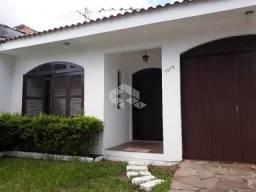 Casa à venda com 3 dormitórios em Santa maria goretti, Porto alegre cod:CA4070