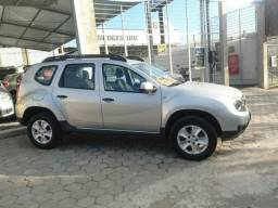 RENAULT DUSTER 2019/2019 1.6 16V SCE FLEX EXPRESSION X-TRONIC - 2019