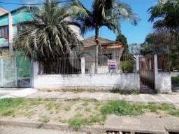 Terreno à venda em Santa maria goretti, Porto alegre cod:13901