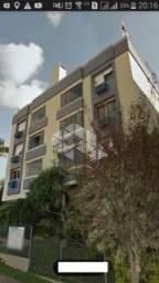 Apartamento à venda com 2 dormitórios em Jardim lindóia, Porto alegre cod:AP14267
