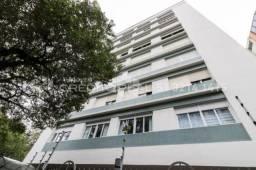 Apartamento à venda com 3 dormitórios em Moinhos de vento, Porto alegre cod:AP12857
