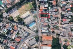 Terreno à venda em Cristo redentor, Porto alegre cod:6888