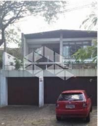 Casa à venda com 3 dormitórios em Três figueiras, Porto alegre cod:CA3537