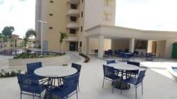 (L.S.R) Apartamento no Condominio Mariano Castelo Branco