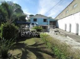 Terreno à venda em Bairro alto, Curitiba cod:106