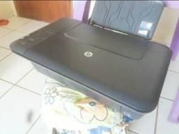 Multifuncional HP 2050