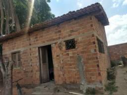 Vende-se casa em Bragança Pará