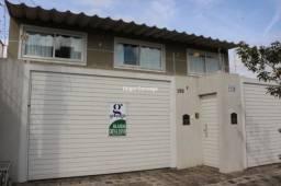Casa para alugar com 4 dormitórios em Santa quiteria, Curitiba cod:14341001