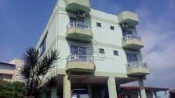 Apartamento à venda com 2 dormitórios em Ingleses do rio vermelho, Florianópolis cod:677
