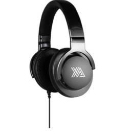 Headset Galax Xanova Gamer Juturna-U 7.1 Virtual - Loja Fgtec Informática