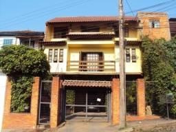 Casa à venda com 4 dormitórios em Santo antônio, Porto alegre cod:9906666