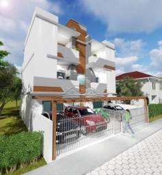 Apartamento à venda com 1 dormitórios em Ingleses do rio vermelho, Florianópolis cod:1749