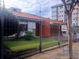 Terreno à venda em Jardim lindoia, Porto alegre cod:4819