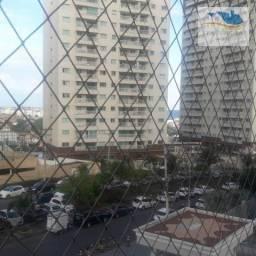 Apartamento com 2 dormitórios à venda, 68 m² por r$ 295.000 - imbuí - salvador/ba