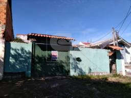 Terreno à venda em Jardim itu sabará, Porto alegre cod:15211