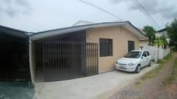 Casa para alugar com 3 dormitórios em Boqueirao, Curitiba cod:01339.006