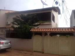Casa de Itaipava -ES