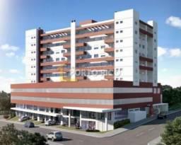 Apartamento à venda com 3 dormitórios em Desvio rizzo, Caxias do sul cod:89