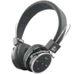 Entrega Grátis * Fone Bluetooth B05 * Chame no Whats