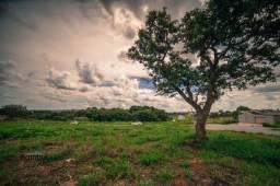 Terreno para alugar em Cardoso, Aparecida de goiânia cod:60208072