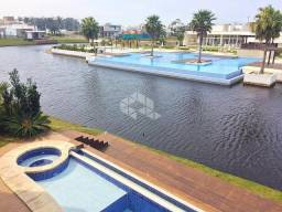 Casa de condomínio à venda com 5 dormitórios em Xangri-lá, Xangri-lá cod:9902369