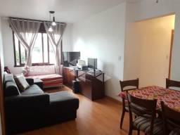 Apartamento à venda com 3 dormitórios em Vila ipiranga, Porto alegre cod:AP14672