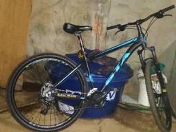 Bicicleta gta 29