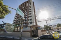 Apartamento para alugar com 3 dormitórios em Aldeota, Fortaleza cod:10809
