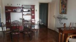 Apartamento à venda com 2 dormitórios em Floresta, Porto alegre cod:AP9428